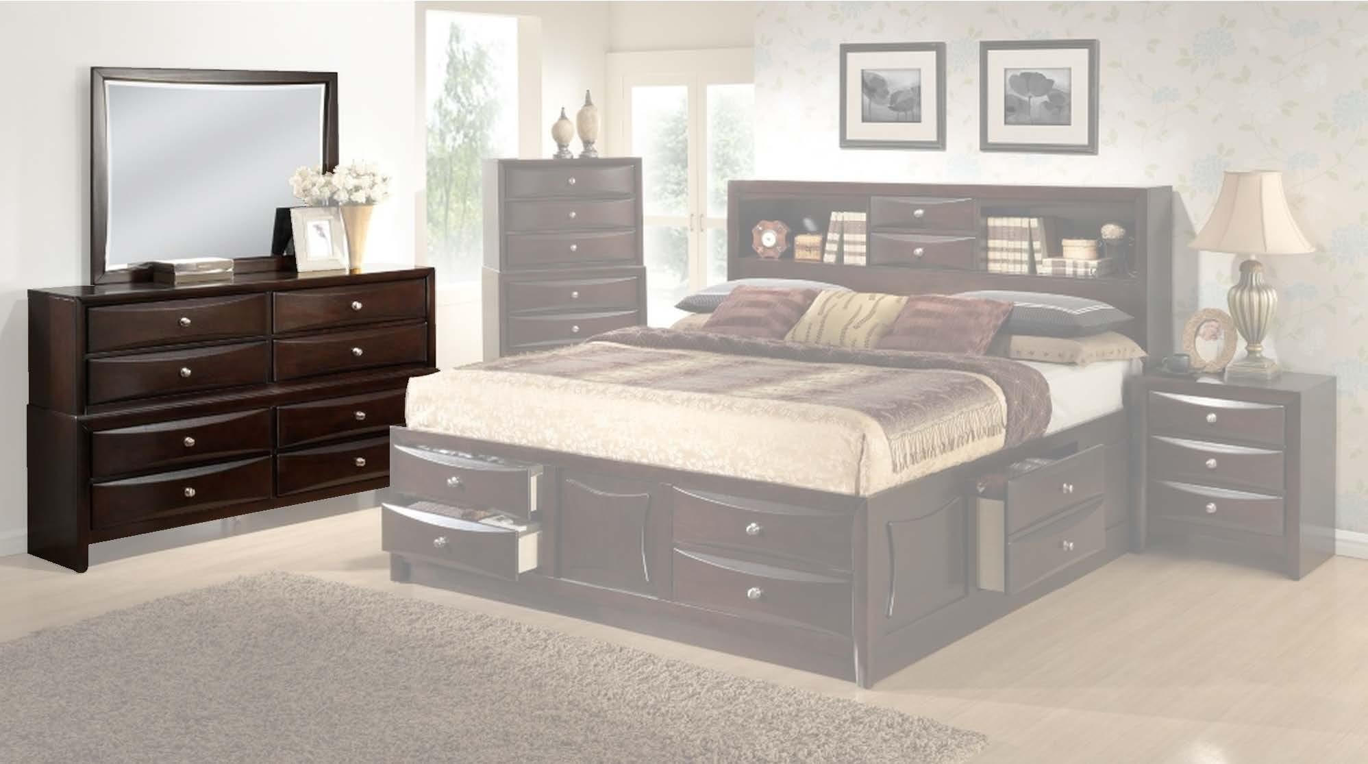hfb2.furniturecore.com - /UNCONTROLLED/Manufacturer Source Images ...